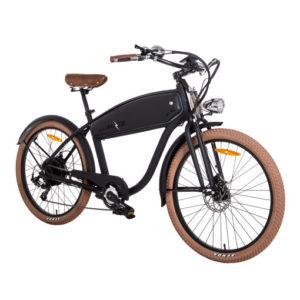 ultimate-hl-35-elektromos-kerekpar-fekete-510x510