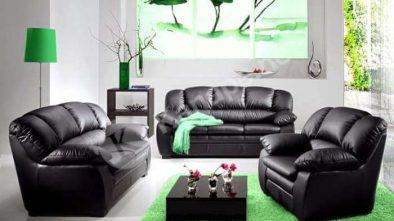 Ha kanapé vásárlását tervezi számos tényezőt érdemes megfontolnia. Ezek: ár-érték, méret, szín, formavilág és funkcionalitás. Talán a legfontosabb az ár-érték arány. Akciósan is lehet jó minőséget kifogni, és bizony egy drága kanapéval is befürödhetünk.