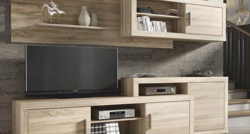 A Horizont Bútor 20 éve nyitotta meg első üzletét és azóta a Dunántúlon már 10 városban vagyunk jelen bútor boltunkkal. Nagyon hamar rájöttünk, hogy csak a minőségi bútorokkal lehet versenyképesnek lenni.